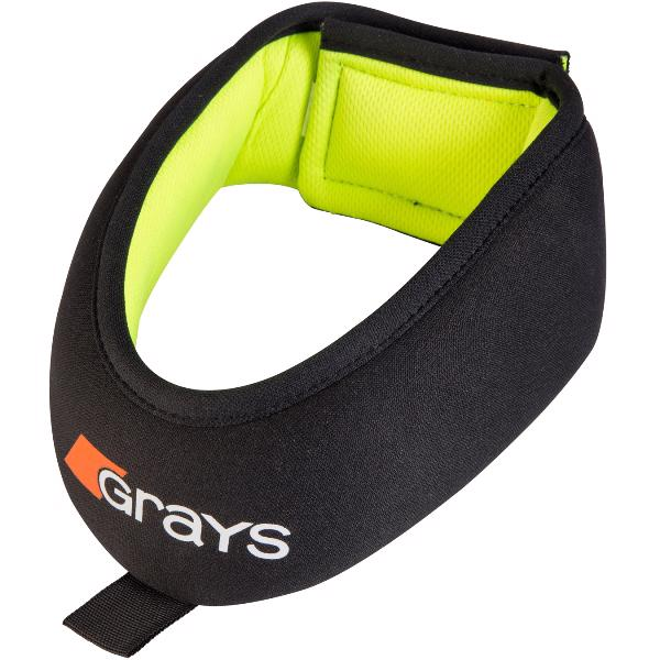 Grays NITRO Hockey GK Neck Guard