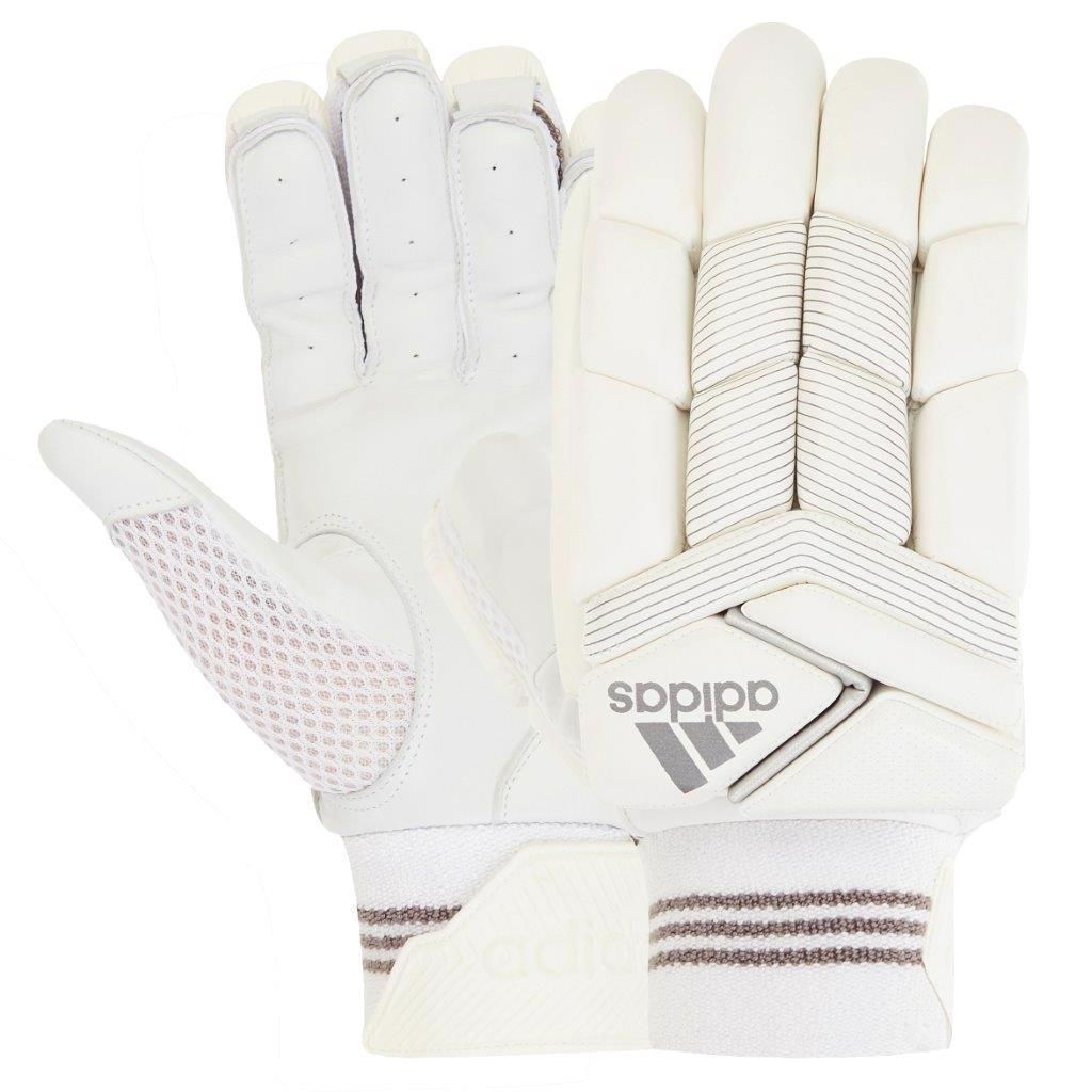 adidas XT 2.0 Cricket Batting Gloves