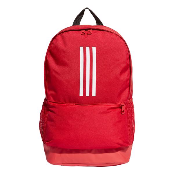 adidas TIRO Back Pack RED