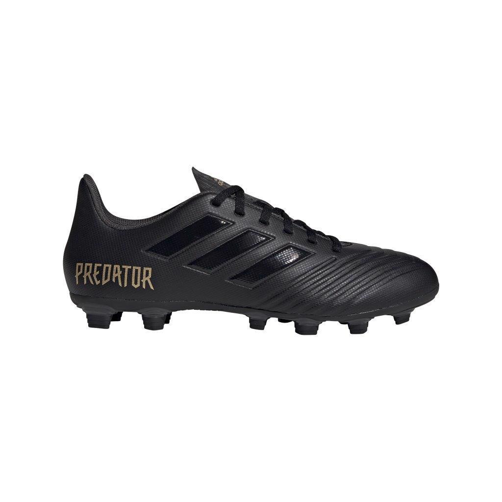 adidas PREDATOR 194 FG Football Boots