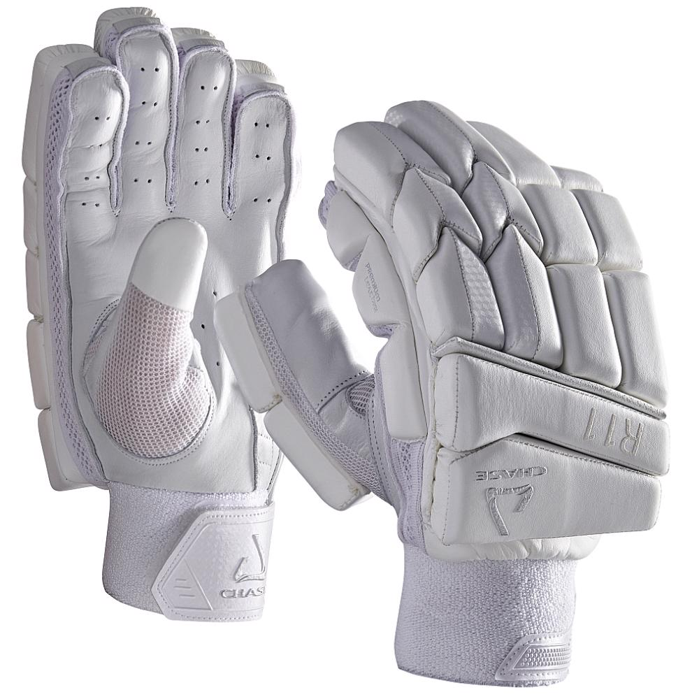 Chase R11 Cricket Batting Gloves