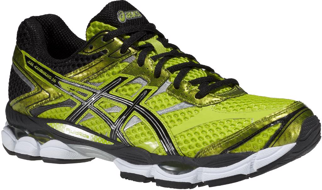 Ejecución maratón Doncella  Limited Time Deals·New Deals Everyday asics cumulus 16, OFF 73%,Buy!