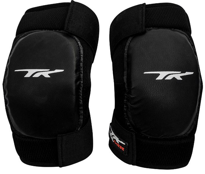 TK PEX 3.3 Hockey Elbow Pads