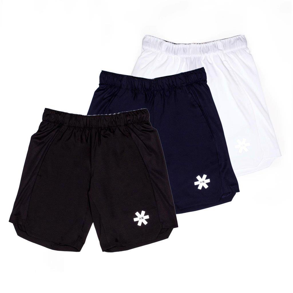 Osaka Mens Training Shorts