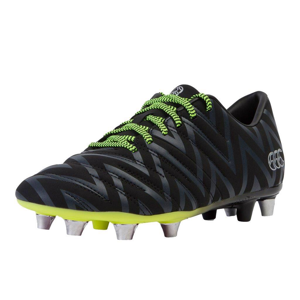 Canterbury Phoenix 20 SG Rugby Boots