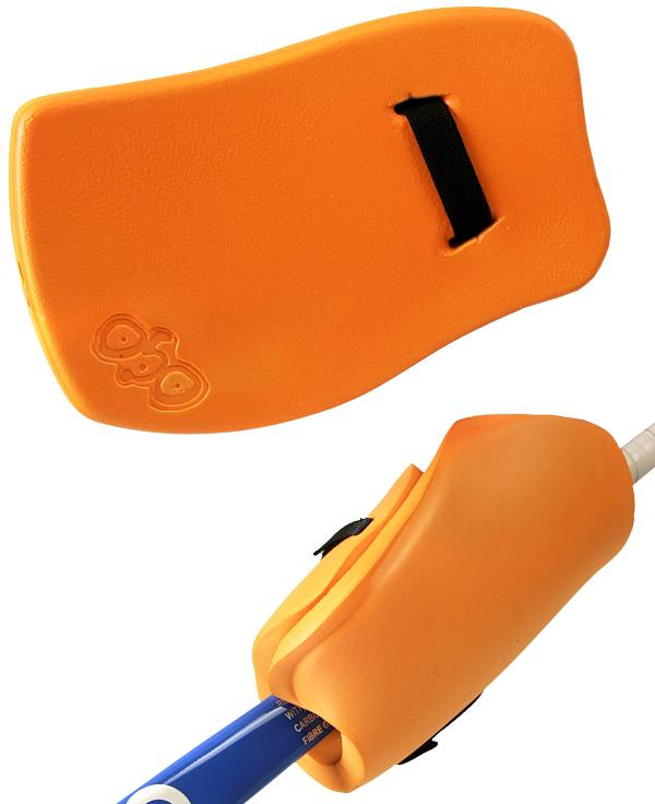Obo OGO Hand Protectors - PAIR