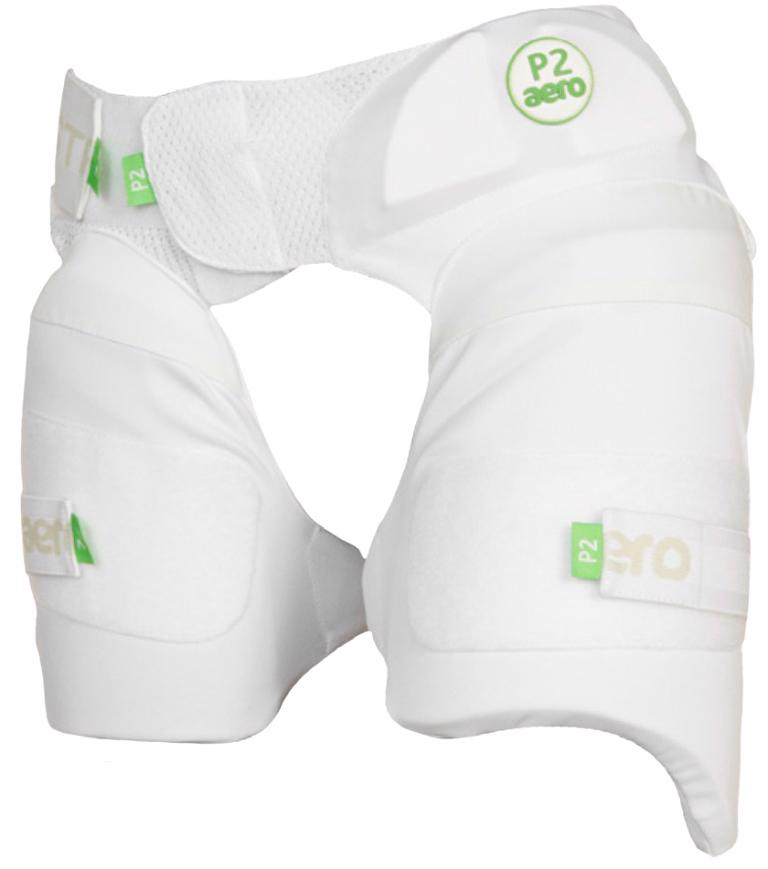 Aero P2 Strippers v7.0 Cricket Protection