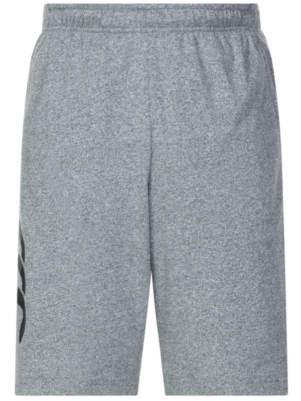 Canterbury Vapodri Cotton Shorts STATIC MARL