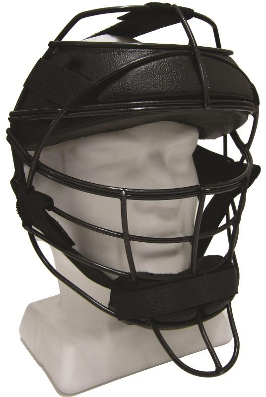 Aero KPR Cricket Wicket Keeping Face Protector