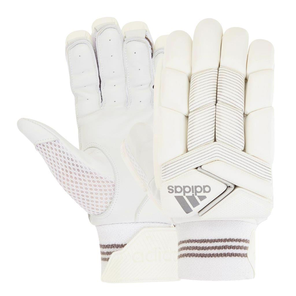 adidas XT 2.0 Cricket Batting Gloves JUNIOR