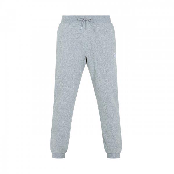 Canterbury Tapered Fleece Cuff Pant CLASSIC MARL