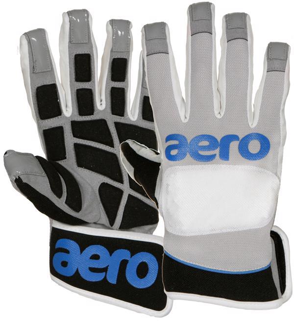 Aero P1 KPR WK Inner Gloves