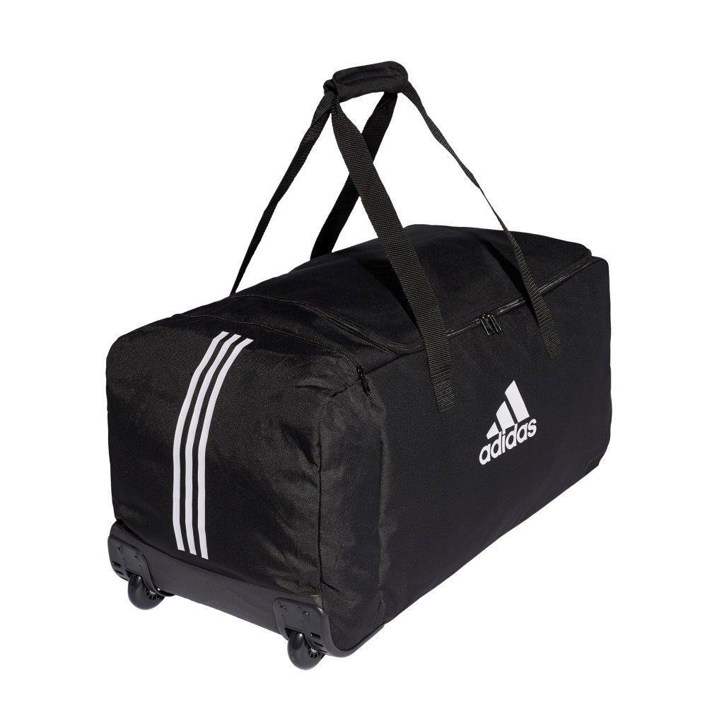 mens kit bag adidas tiro xl