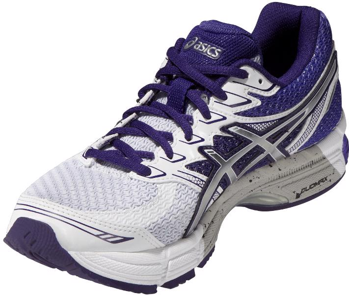 Asics GELPhoenix 6 WOMENS Running Shoes