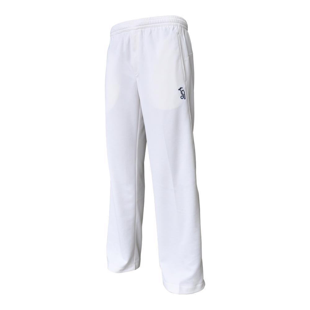Kookaburra Pro Players Cricket Trousers JUNIOR