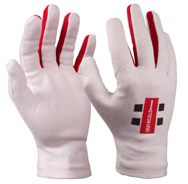 Gray Nicolls Pro Full Finger Batting Inners