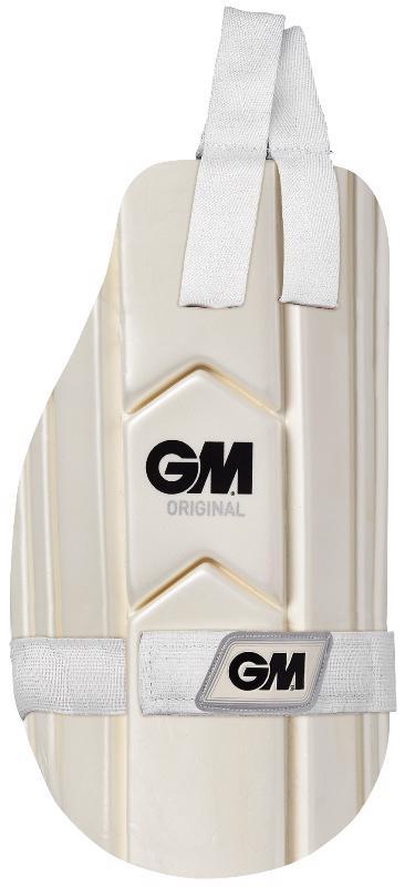 Gunn & Moore Original Cricket Inner Thigh Guard
