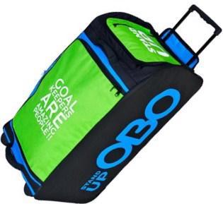 Obo STAND UP GK Wheelie Bag
