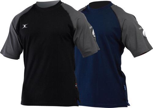 Gilbert Hawks T-Shirt - JUNIOR