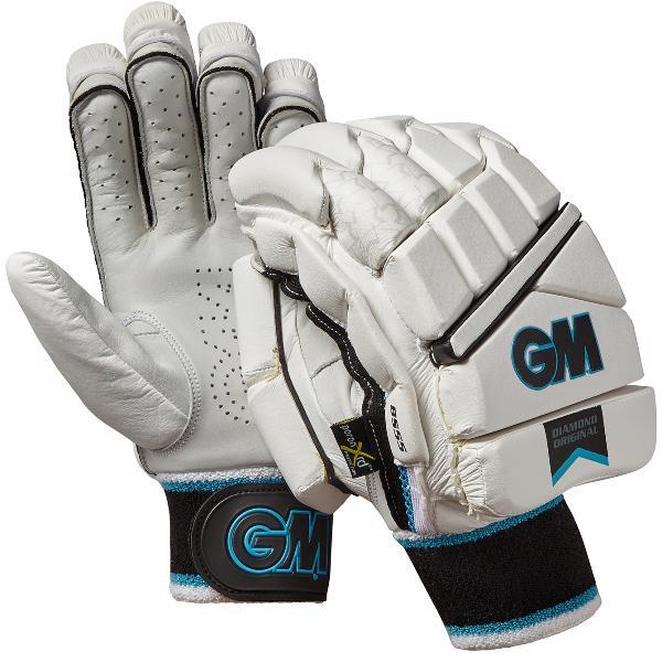 Gunn & Moore DIAMOND Original Batting Gloves