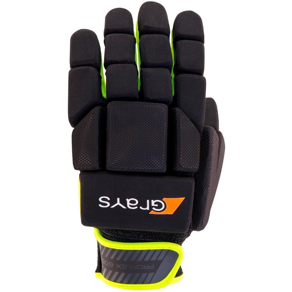 Grays Pro Flex 600 Hockey Glove