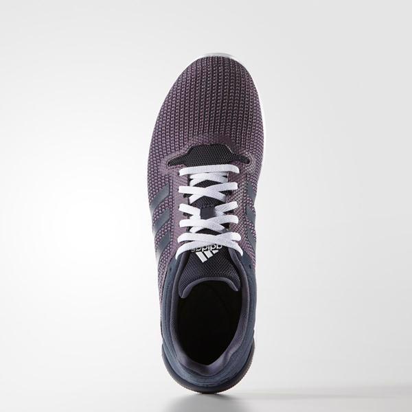 adidas ClimaCool Fresh 2 WOMENS Running Shoes