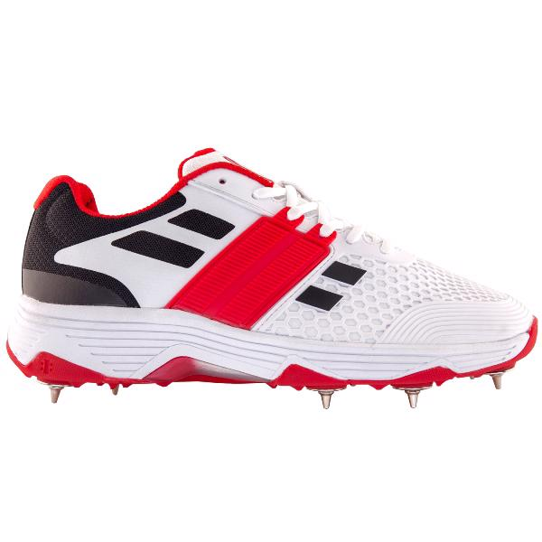 Gray Nicolls Cage 2.0 Spike Cricket Shoes