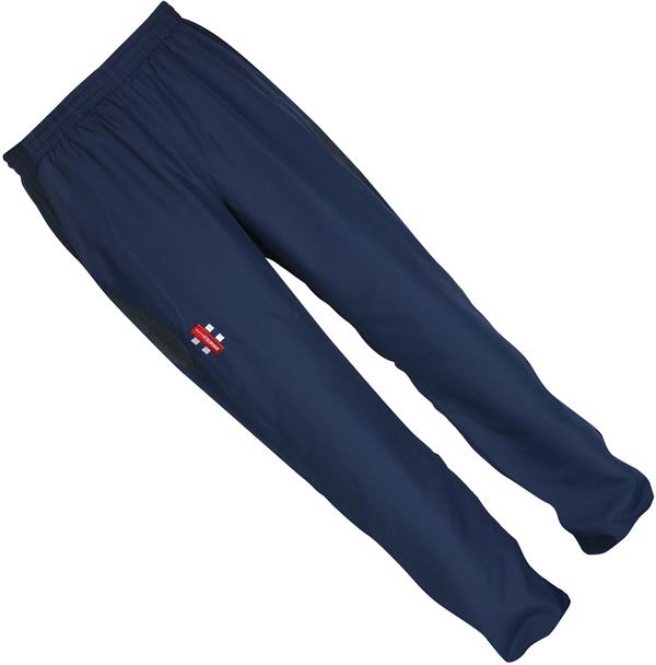 Gray Nicolls Storm Training Trousers JUNIOR