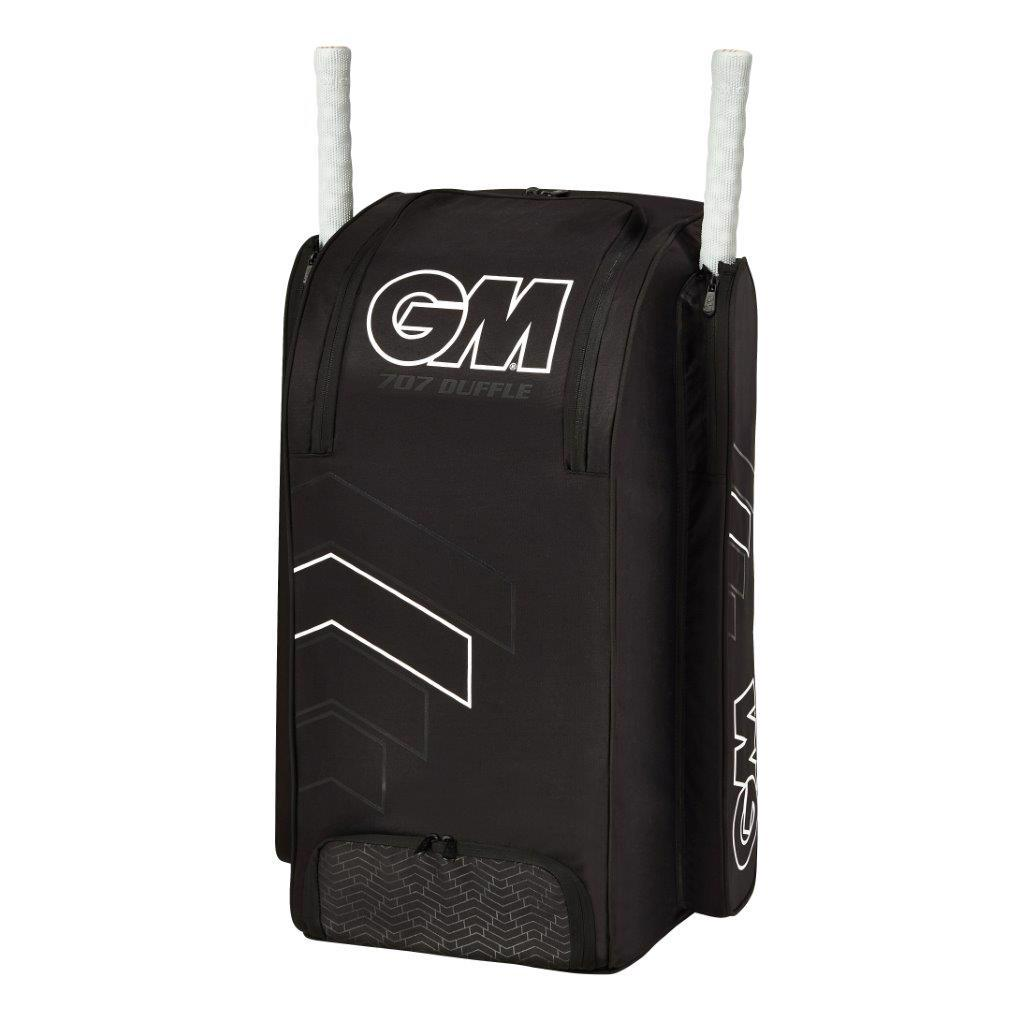 Gunn & Moore 707 Cricket Duffle Bag