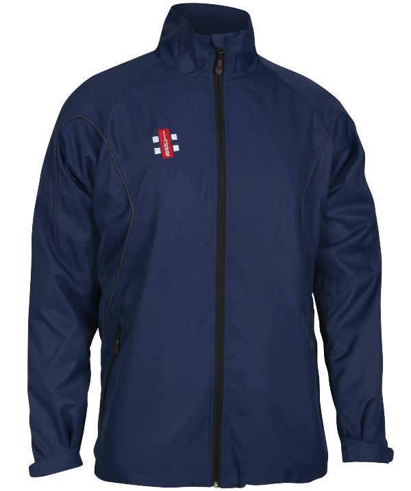 Gray Nicolls Storm Cricket Training Jacket