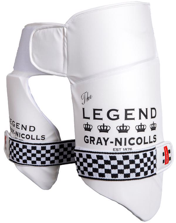 Gray Nicolls Legend 360 Cricket Thigh Pad