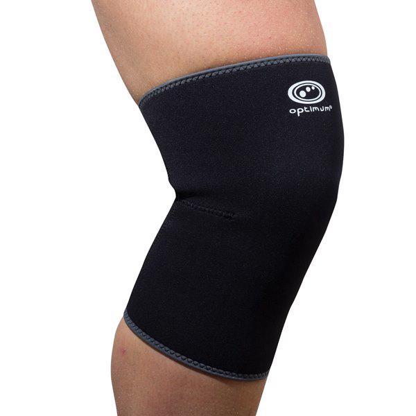 Optimum Neoprene Knee Support