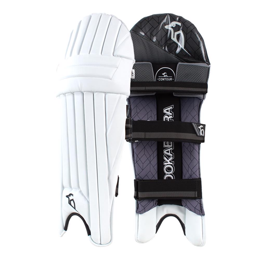 Kookaburra SHADOW 2.3 Batting Pads