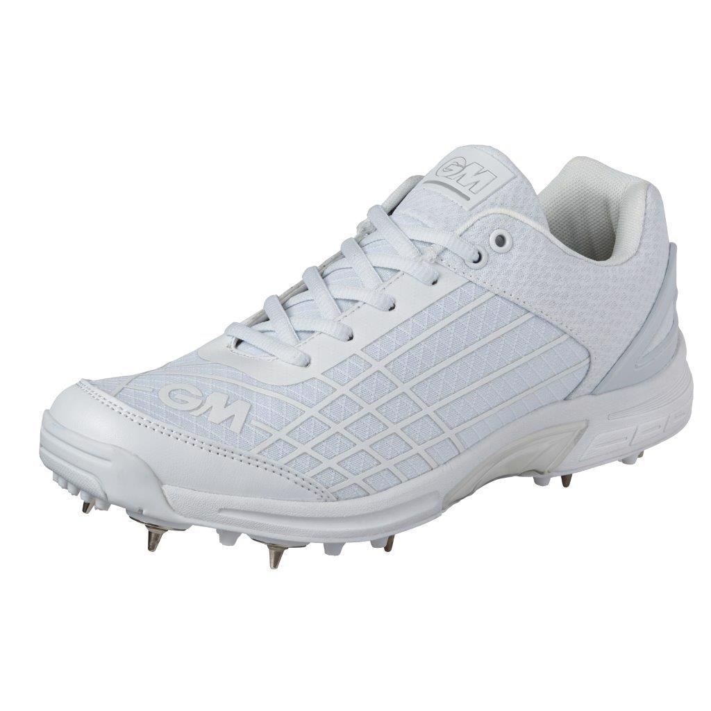 Gunn & Moore ICON Spike Cricket Shoes