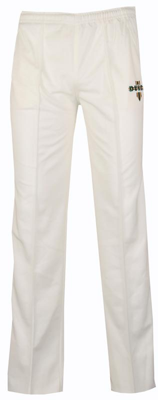 Dukes Elite Cricket Trousers