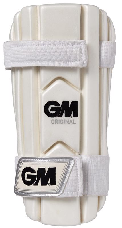 Gunn & Moore Original Cricket Forearm Guard