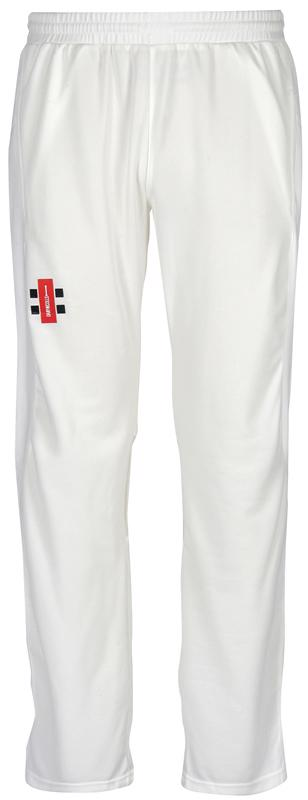 Gray Nicolls Velocity Cricket Trousers