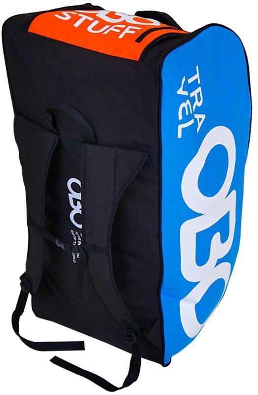 Obo Travel Bag GK Backpack