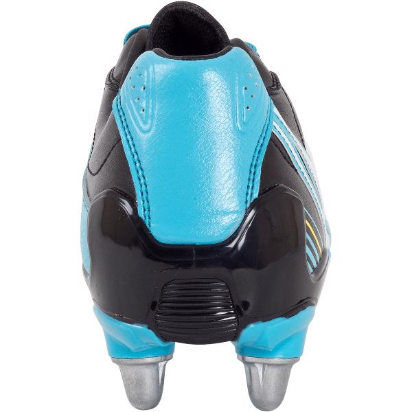 Gilbert Forwards Academy 8 Stud Rugby Boots Clearance Rugby Boots
