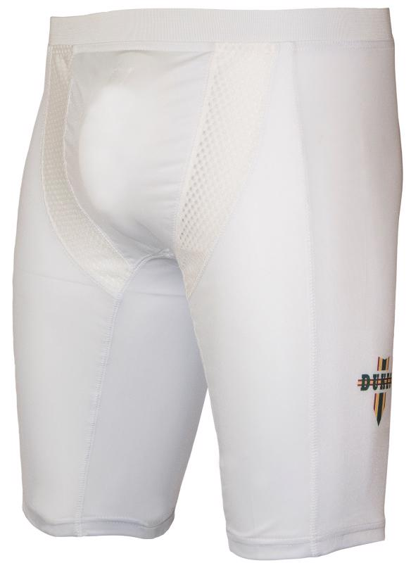 Dukes Kanga Max Compression Short Tights