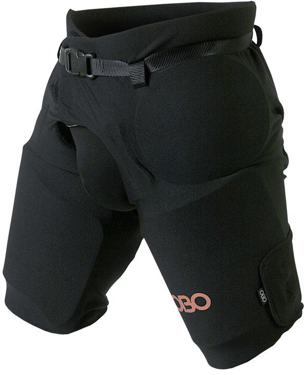 Obo CLOUD Hotpants Hockey GK Protective Shorts