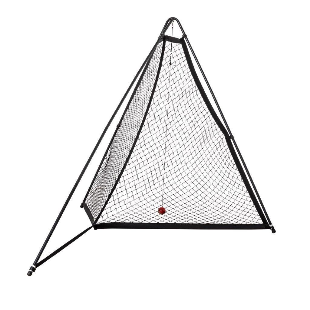 The V PRO Cricket Training Net JUNIOR
