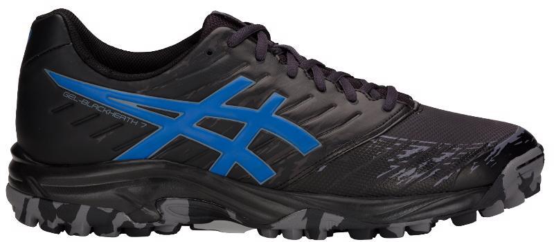 Asics GEL-BLACKHEATH 7 MENS Hockey Shoes PHANTOM