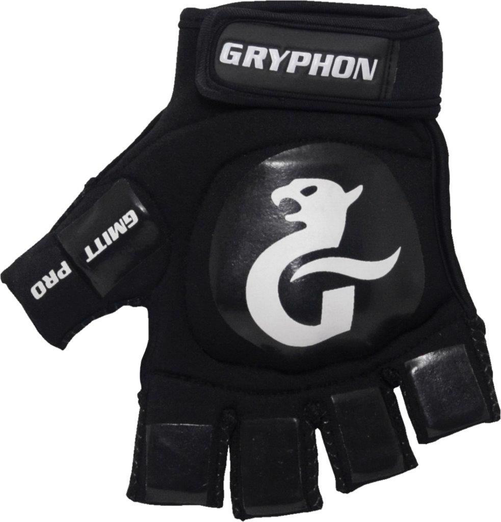 Gryphon G-Mitt Pro G4 Hockey Glove