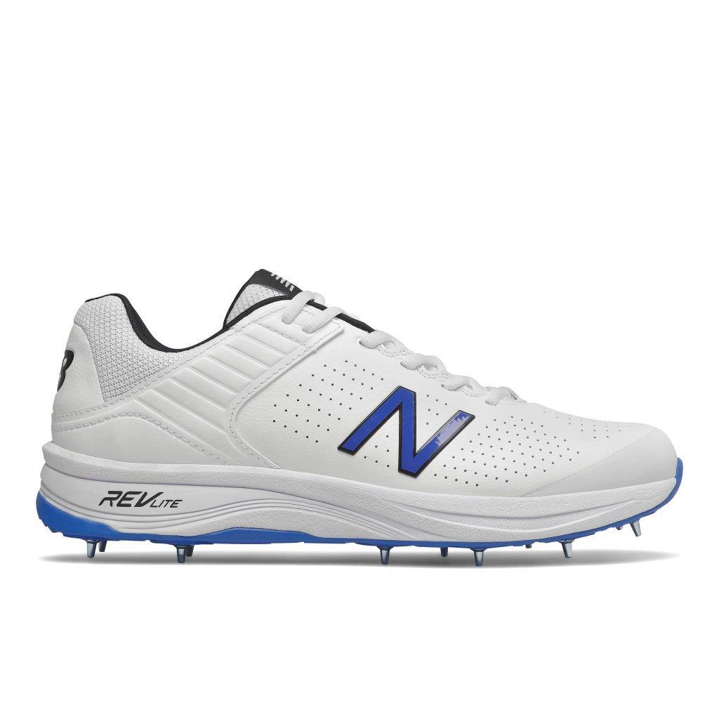 New Balance CK4030 B4 Cricket Spike Shoe