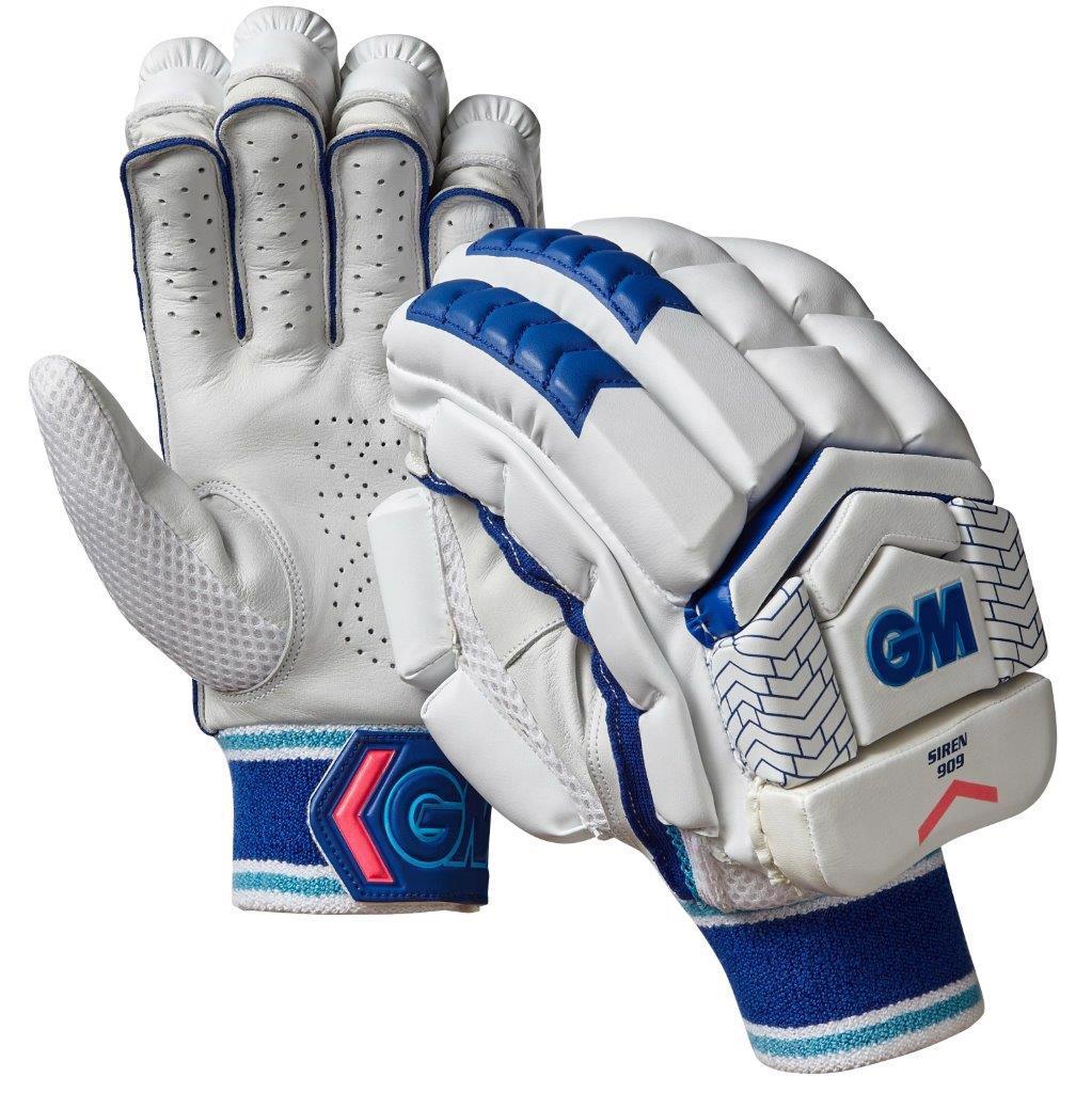 Gunn & Moore SIREN 909 Batting Gloves
