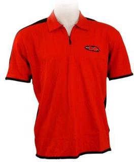 TK Rom Polo Shirt