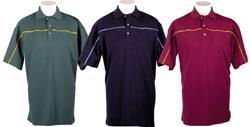 Morrant Designer Polo Shirt