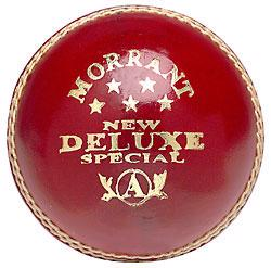 Morrant New Deluxe Special 'A' Ball