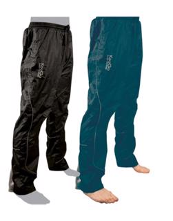 Kooga Rugby Teamwear Club Suit Pant -